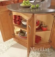 merillat kitchen islands merillat masterpiece base island end cabinets merillat