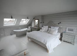 loft bedroom ideas bedroom 26 luxury loft bedroom ideas to enhance your home