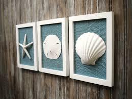 Art For Bathroom Art Beach Wall Decor For Bathroom Charming Beach Wall Decor For