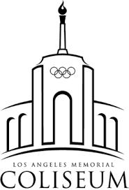 los angeles memorial coliseum wikipedia