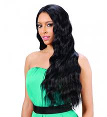 Clip In Hair Extensions Columbus Ohio by Bulgarian Loose Bundle Wave 5pcs By Freetress Equal Synthetic Hair