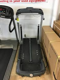 Home Depot Houston Tx 77075 Preowned Fitness