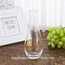 Glass Cylinder Vases Cheap Cheap Tall Glass Cylinder Vases Cheap Tall Glass Cylinder Vases