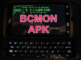 wifi apk bcmon apk wifi hacking tool for android apkbc