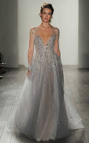 silver wedding dresses for brides wedding dress silver wedding dresses for any pleasure