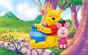 free wallpapers winnie the pooh wallpapersafari