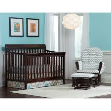Hampton Convertible Crib by Centennial Rhapsody 4 In 1 Convertible Crib Hayneedle