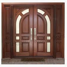 main doors panel doors main door design and doors on pinterest wooden door