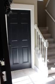 44 best entryways landings u0026 foyers images on pinterest stairs