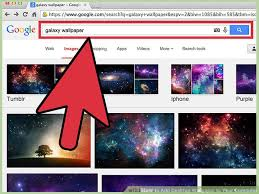 how to add desktop wallpaper to your computer 7 steps