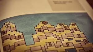 Phantasy Star Maps Phantasy Star 2 Wallpapers Retro Otaku