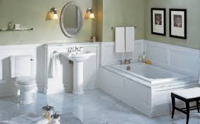 mosaic bathroom tile home design ideas pictures remodel cheap bathroom ideas white floating medicine cabinet grey marble