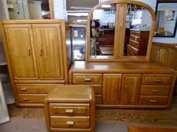Cheap Used Furniture Furniture West Elm New York Canterbury Used Furniture
