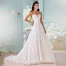 wedding dress search pink wedding dress search wedding wedding