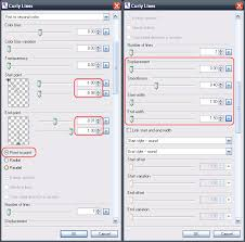 how to make a pencil beginner tutorials paint net forum