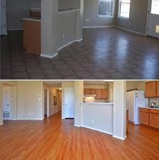 201 best home makeover images on flooring