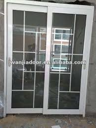 glass door grill design glass door grill design suppliers and
