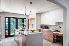 best kitchen cabinets mississauga kitchens lockhart design