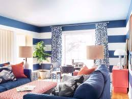 pet room ideas living room ideas kid friendly and pet friendly inspiration