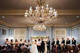 Wisconsin Wedding Venues Venues Halls Restaurants Services From All Of Us