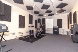 garage room hourly music rehearsal spaces music garage