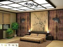 japanese style home decor japanese style decor japanese style decoration flatworld co