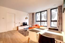 appartement 1 chambre a louer bruxelles appartement à louer à bruxelles 1 chambres 70m 1 350