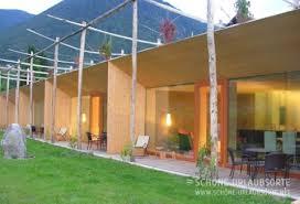 designer ferienwohnungen architektur ferienwohnung schöne urlaubsorte