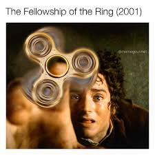One Ring To Rule Them All Meme - one ring to rule them all memebase funny memes