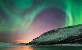 chasing the northern lights tromso kjetil skogli