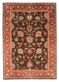 5x8 area rugs area rug brown rugs area rug on brown carpet grey area rug with