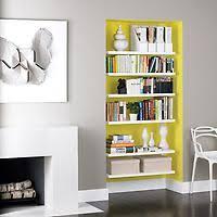 livingroom shelves living room shelves bookshelves entertainment shelves the