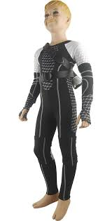Hunger Games Halloween Costumes 128 Halloween Costumes Kids Images Cosplay