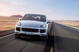 2015 Porsche Cayenne S - refreshing or revolting 2015 porsche cayenne photo u0026 image gallery