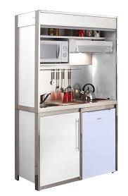 bloc cuisine compact combibloc cuisine matériel professionnel de restauration