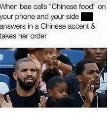 Chinese People Meme - side chicks memes part 2 mutually