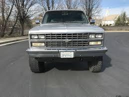 1990 chevy and gmc suburbans quicksilver metallic paint color