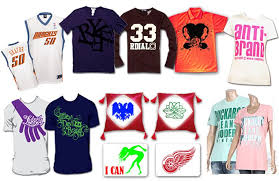 how to start an t shirt business with heat transfer paper