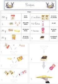 recette cuisine maternelle crêpes photo de recettes de cuisine ecole maternelle classe des