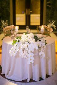 best 25 wedding table linens ideas on pinterest wedding linens