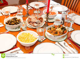 Set A Table by How To Set Dinner Table Gallery Of How To Set A Table Orange Pink