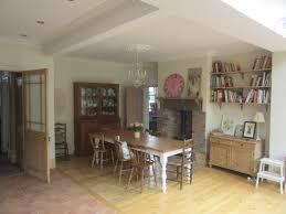 Open Plan Kitchen Living Room Ideas Uk 100 Open Plan Kitchen Diner Living Room Open Plan Kitchen