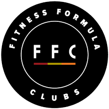lincoln park group fitness classes ffc