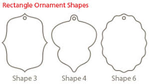 5 x 7 loft ornament black river imaging