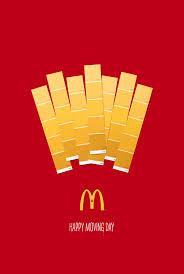 mcdonald u0027s ads of the world