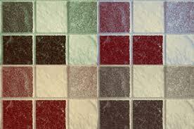 bathroom tile remodel ideas bathroom tile remodel ideas bath tile remodeling pictures