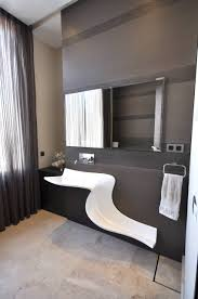 best bathroom sinks for sale melbourne on with hd resolution