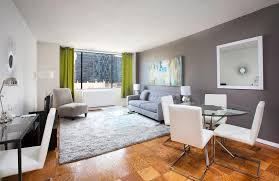 apartment archives suite home chicago