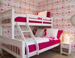 les chambres des filles les chambres des filles idées de décoration capreol us