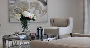 livingroom tables luxury designer coffee tables high end contemporary coffee tables